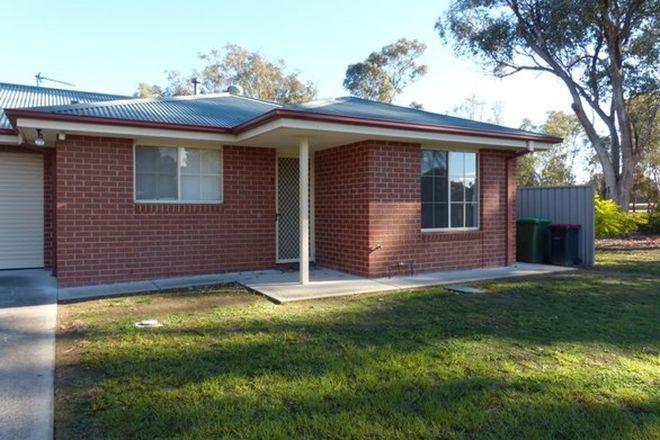 Picture of 2/144 Hotham Circuit, THURGOONA NSW 2640