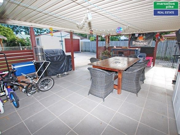 15 Beereegan Court, Caboolture QLD 4510, Image 1