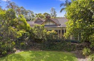 Picture of 10 Habitat Pl, Bridgeman Downs QLD 4035
