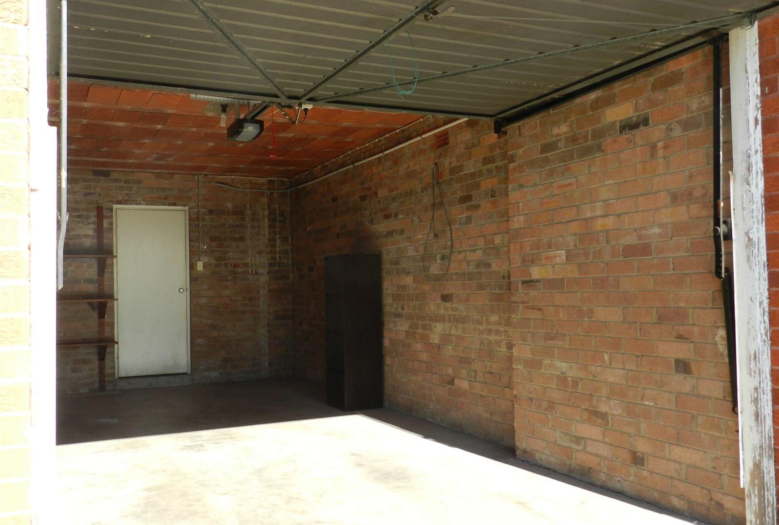 Level LUG, 7/4 Napier  Street, Drummoyne NSW 2047, Image 2