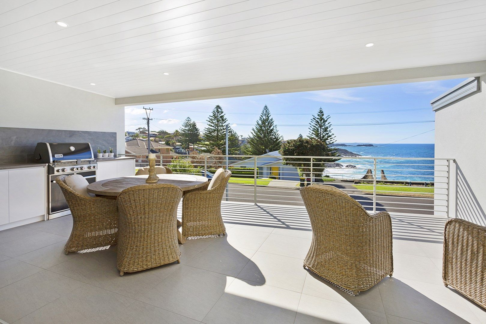 34 Tingira Crescent, Kiama NSW 2533, Image 0
