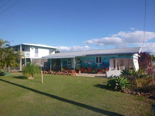 71 Whyte Avenue, Bowen QLD 4805, Image 0
