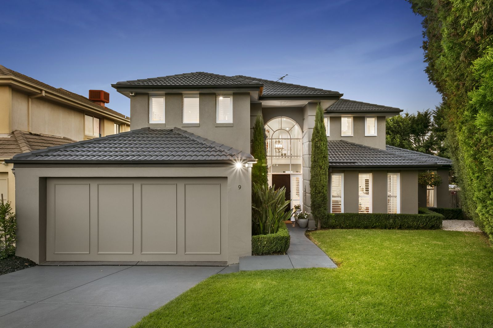 9 Wynnewood Court, Templestowe VIC 3106, Image 0