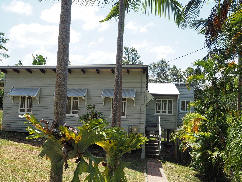 9 Bowman St, Kin Kin QLD 4571, Image 0