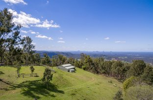 Picture of 59 Jinibara Court, Ocean View QLD 4521