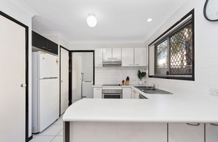 42/32 Blyth Road, Murrumba Downs QLD 4503