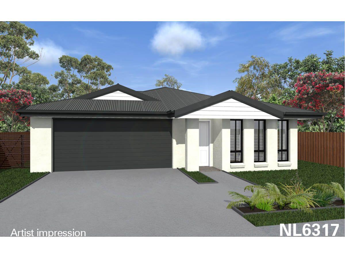 75 Ironwood Street, Aspley QLD 4034, Image 0