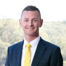 Robert Norgate, Sales Manager