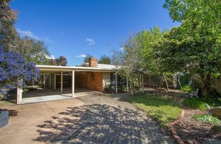 Picture of 272 Frankston-Flinders Road, Frankston South VIC 3199