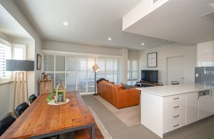 Picture of 201/25-29 Llewellyn Street, Merewether NSW 2291