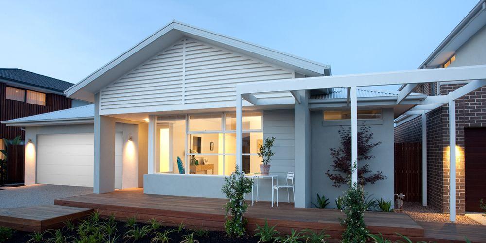 Lot 130 Annette St, Logan Reserve QLD 4133, Image 0