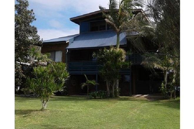 Picture of 30 Nugget Street, DIGGERS CAMP NSW 2462