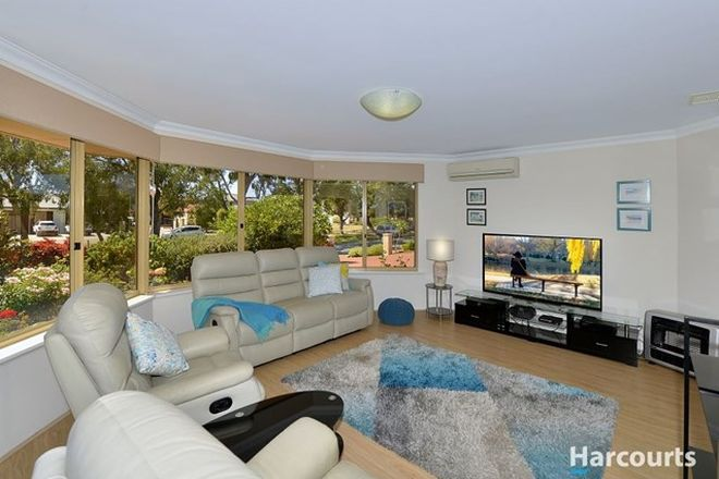 Picture of 1/2 Nelson Street, HALLS HEAD WA 6210