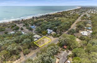 Picture of 1 Kurrawa Court, Moore Park Beach QLD 4670