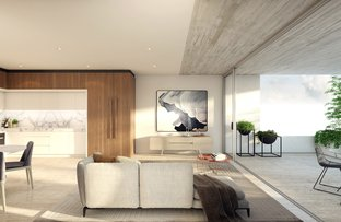 Picture of 12/208-210 Old South Head Road, Bellevue Hill NSW 2023