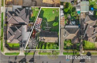 Picture of 3 Gidgee Court, Wantirna South VIC 3152