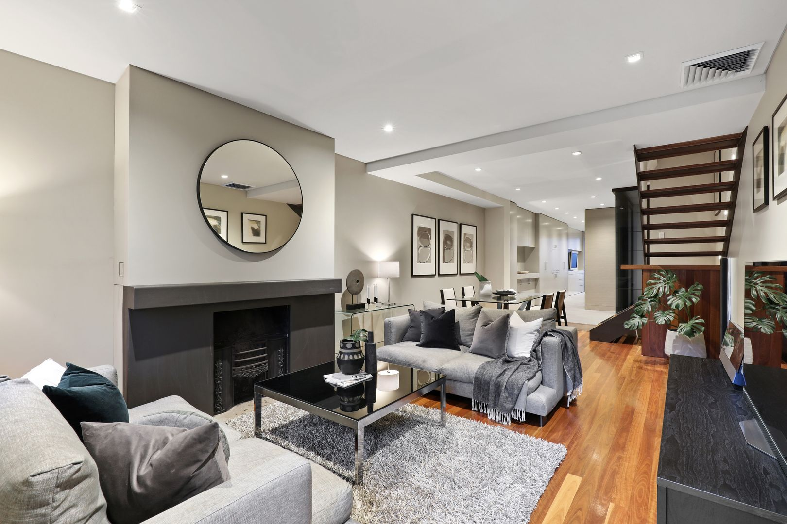 445 Crown Street, Surry Hills NSW 2010, Image 2