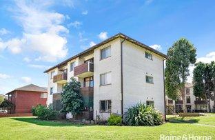 Picture of 8/91-95 Saddington Street, St Marys NSW 2760