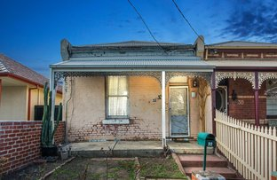 Picture of 32 Barry Street, Brunswick VIC 3056