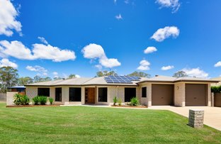 Picture of 9 Links Court, Kin Kora QLD 4680