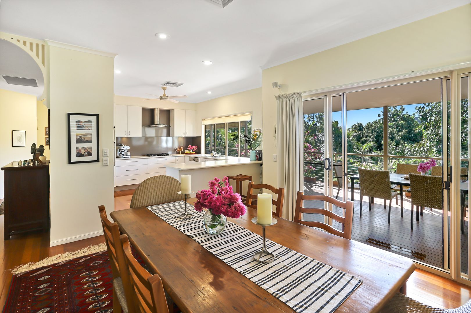 22 Sarah Court, Noosa Heads QLD 4567, Image 2