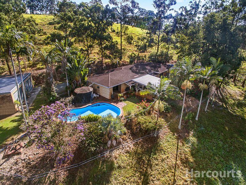 360 Campbells Pocket Road, Wamuran QLD 4512, Image 1