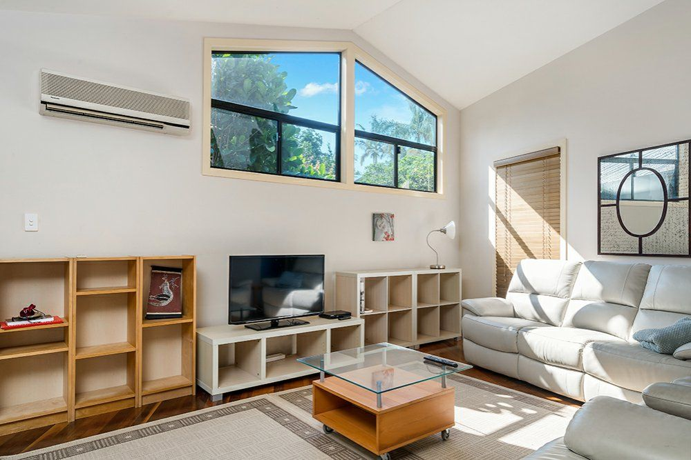 63 Tristania Street, Bangalow NSW 2479, Image 1