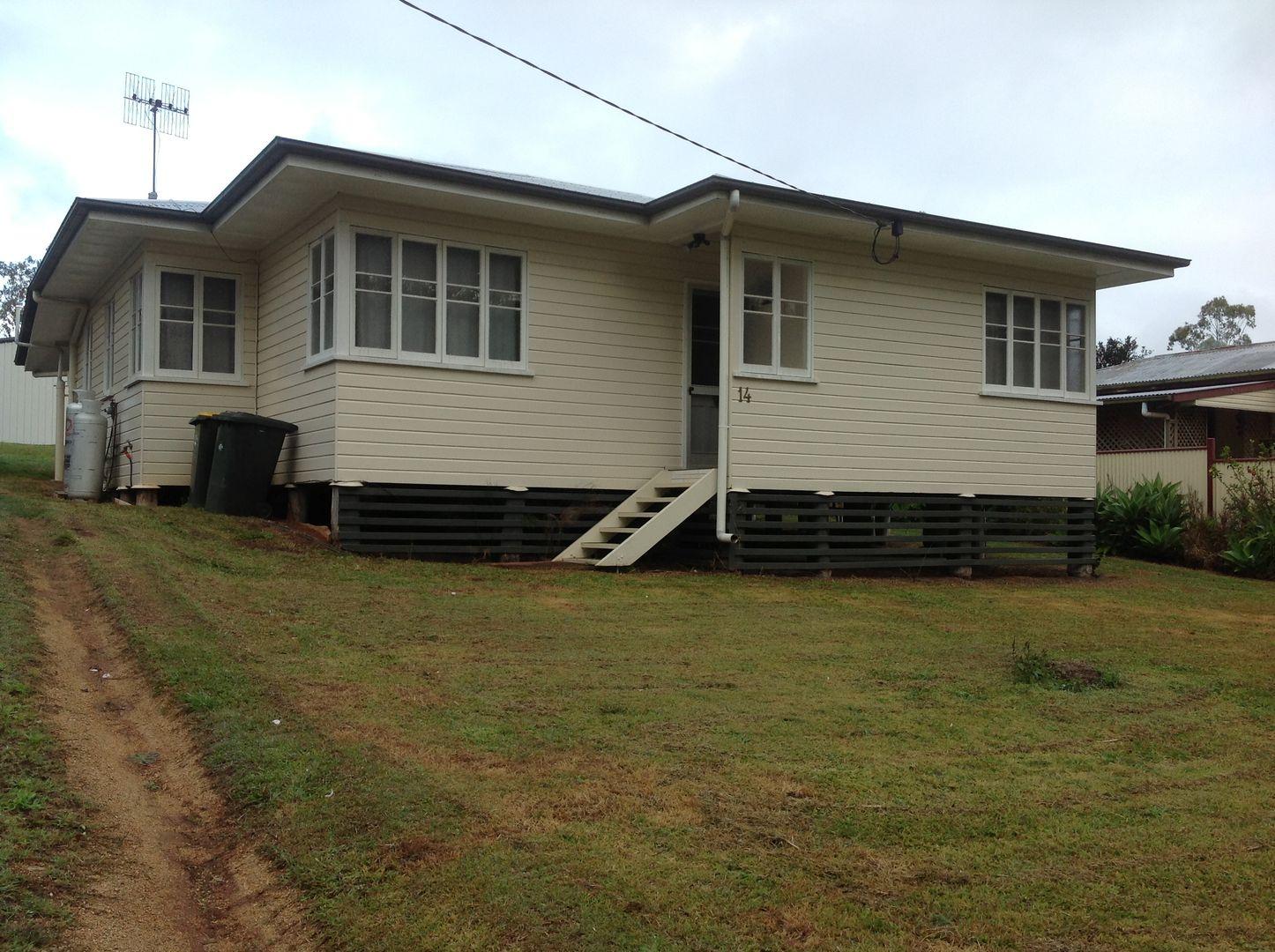 14 River view Street, Ravenshoe QLD 4888, Image 0
