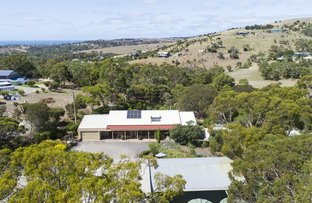 Picture of 31 Glenvale Road, Lower Inman Valley SA 5211