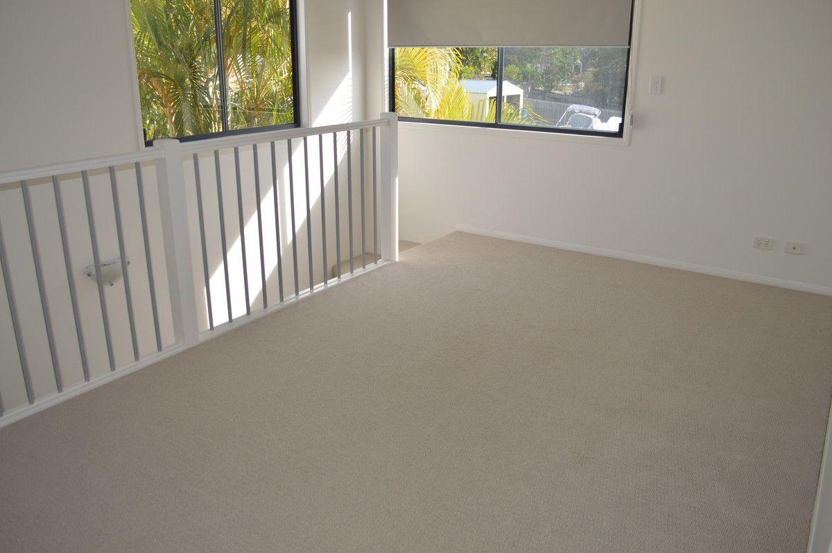 2/28 Blake Street, Southport QLD 4215, Image 2