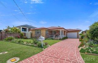 Picture of 5 Julieann Street, Sunnybank QLD 4109