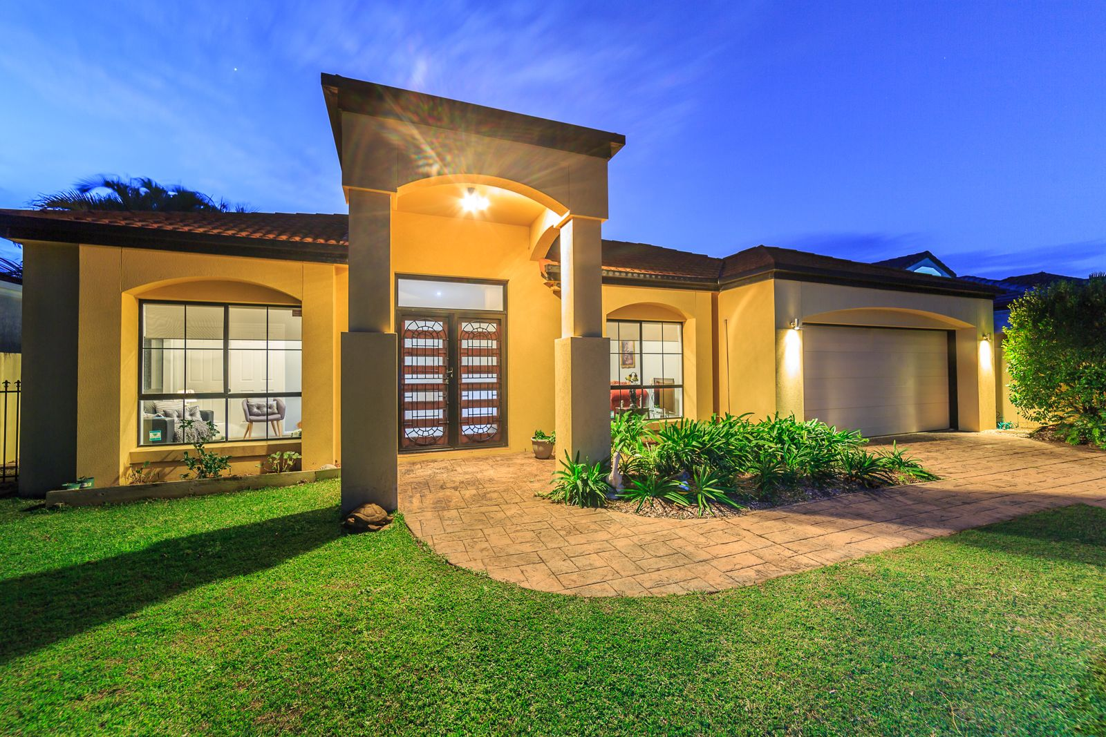 7 Wisemans Court, Helensvale QLD 4212, Image 0