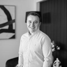 Will Miller, Sales representative