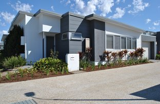 Picture of 2 Bliss Lane, South Ripley QLD 4306