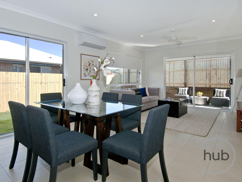 34 Baspa Street, Holmview QLD 4207, Image 1