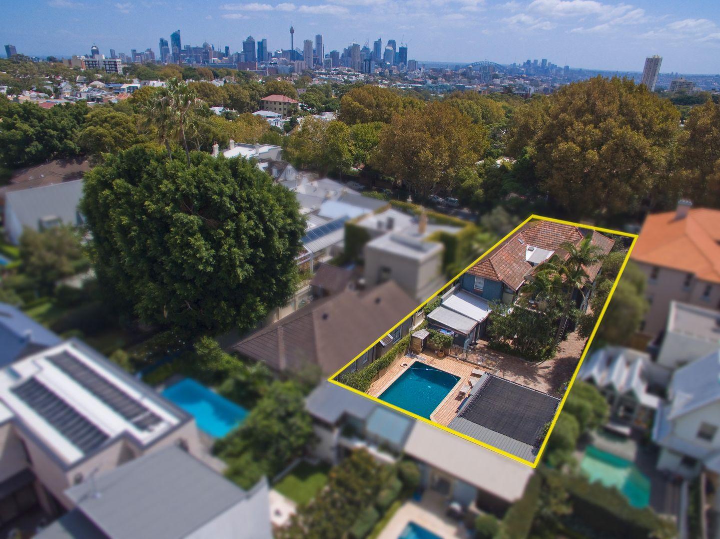 135 Queen Street, Woollahra NSW 2025, Image 0
