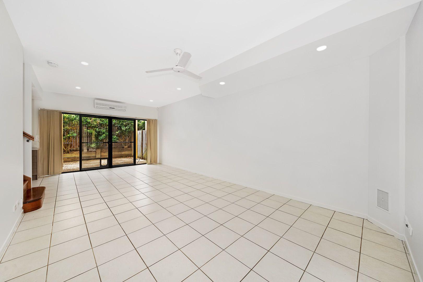 5/139-141 Turner Street, Scarborough QLD 4020, Image 1