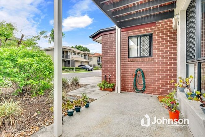 Picture of 39/54 Outlook Place,, DURACK QLD 4077