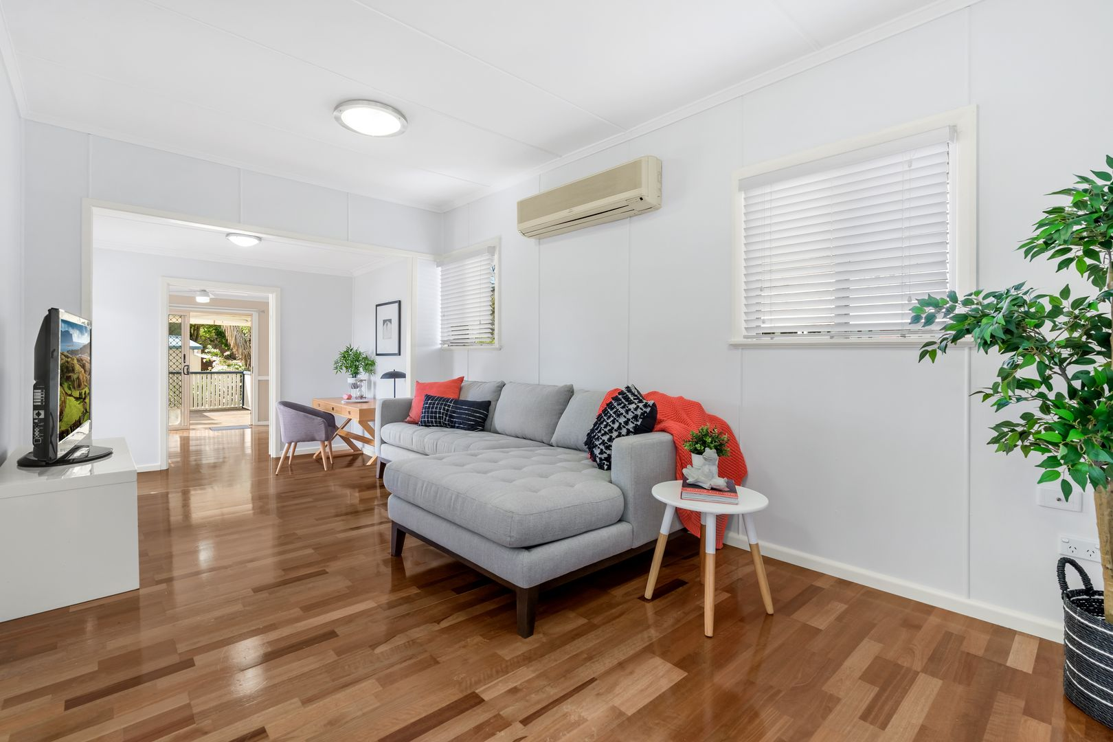 123 Sibley Road, Wynnum West QLD 4178, Image 0
