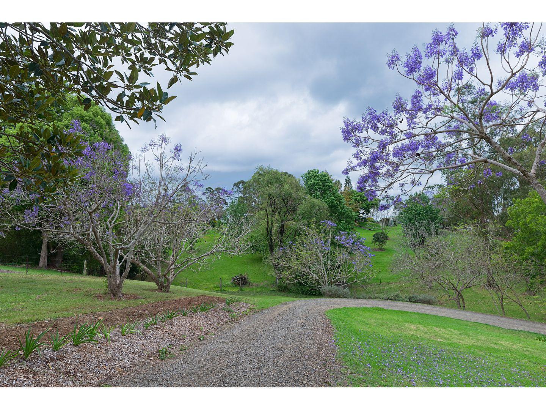 158 Teutoberg Avenue, Witta QLD 4552, Image 1