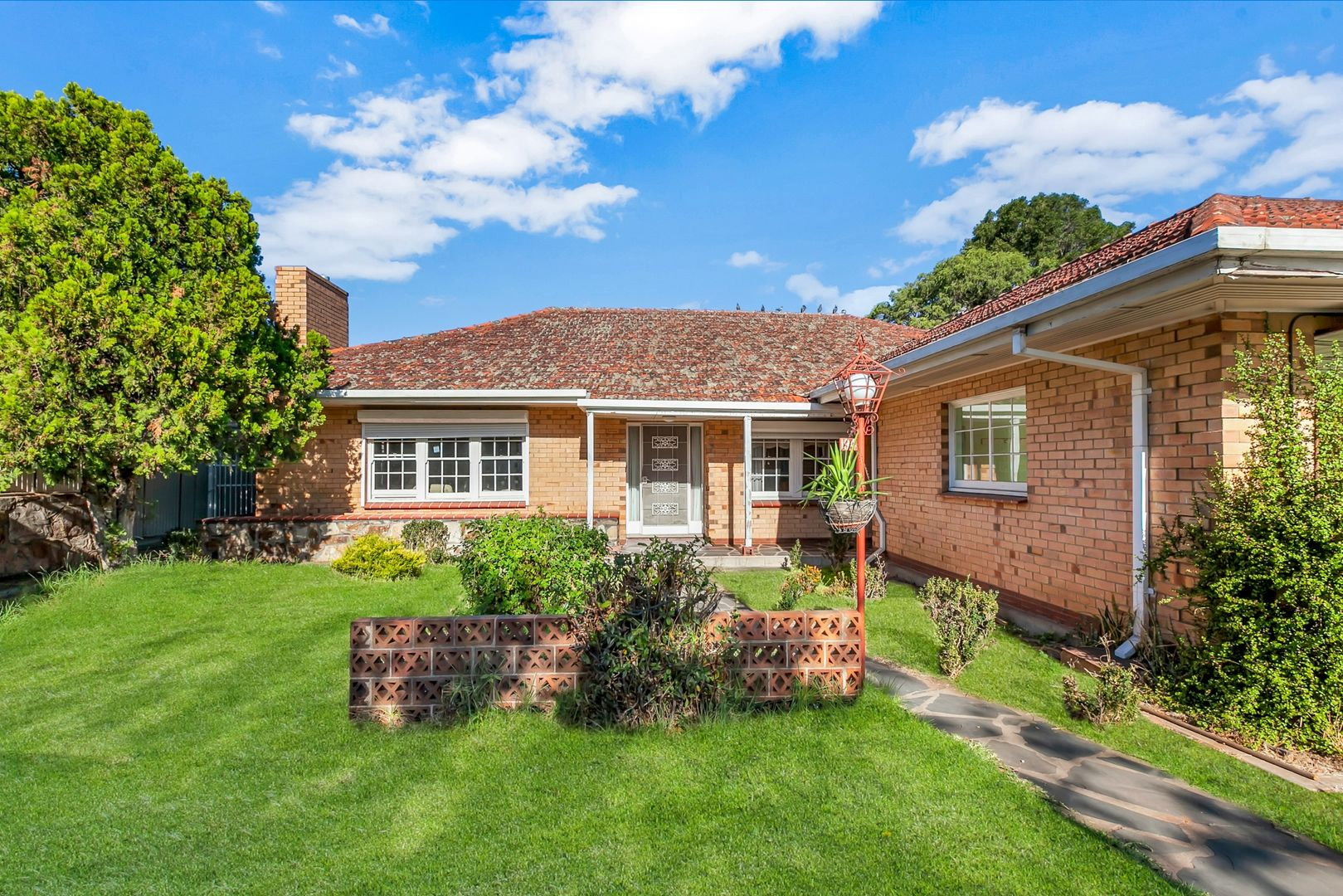 194 North East Road, Vale Park SA 5081, Image 1