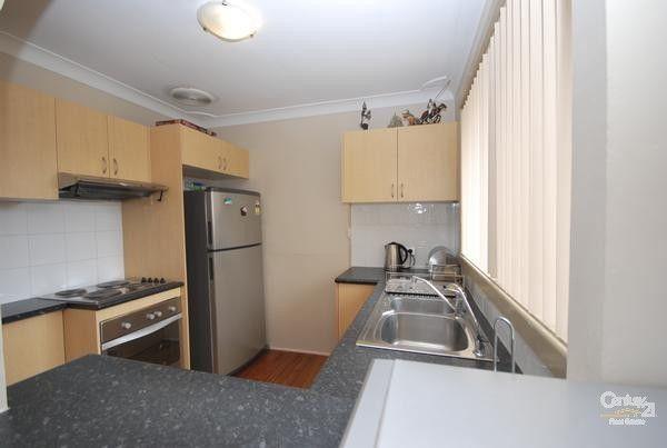 Smithfield NSW 2164, Image 2