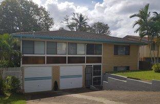 8 Pareena Crescent, Mansfield QLD 4122