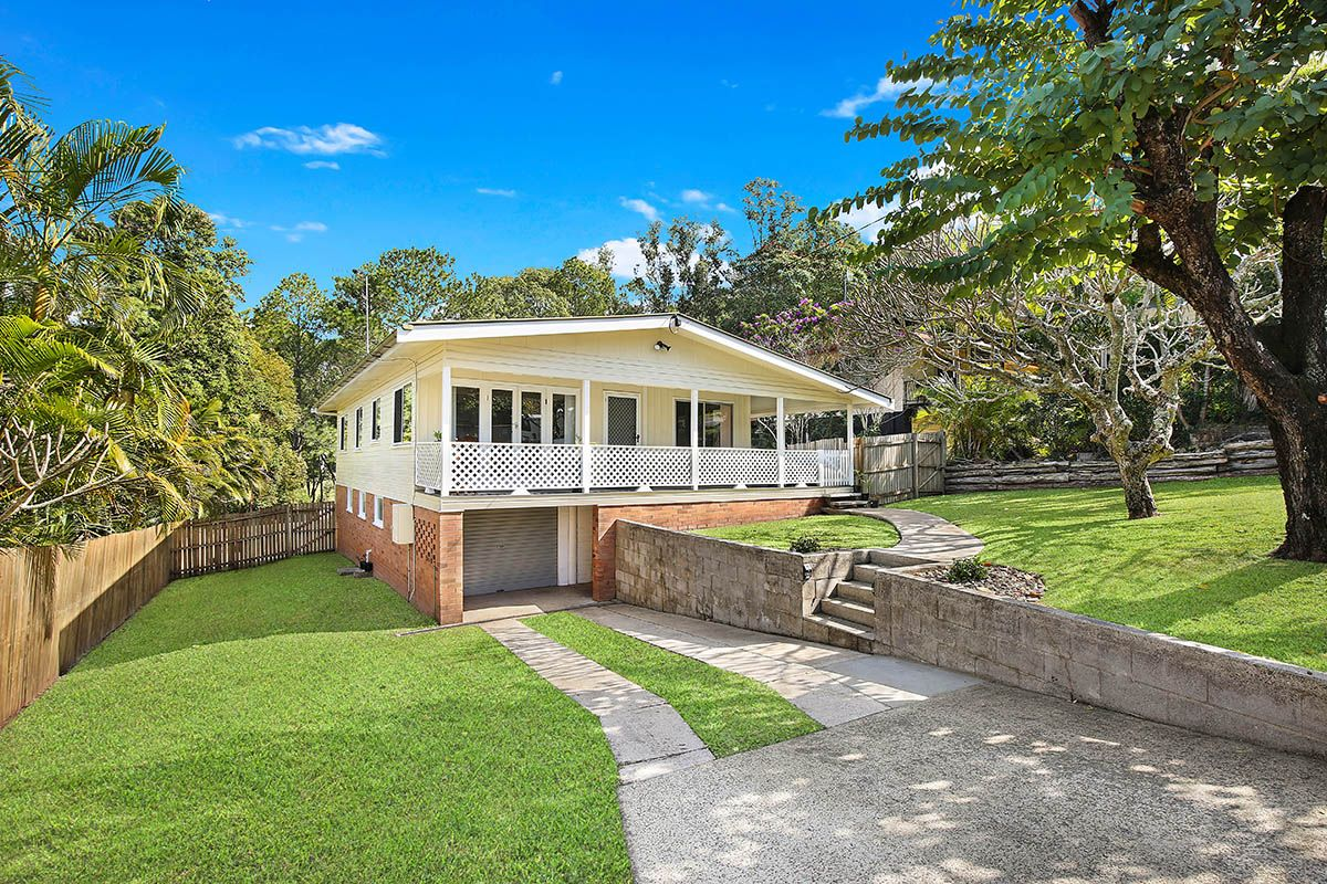 97 Carter Road, Nambour QLD 4560, Image 0