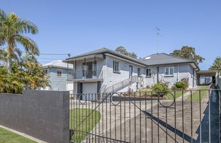 Picture of 121 Gallipoli Road, Carina Heights QLD 4152