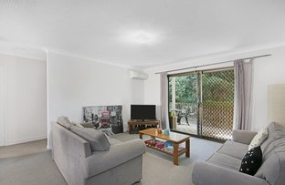 Picture of 16/14 Paradise Street, Highgate Hill QLD 4101