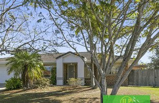 Picture of 2 Jillian Place, Wynnum West QLD 4178