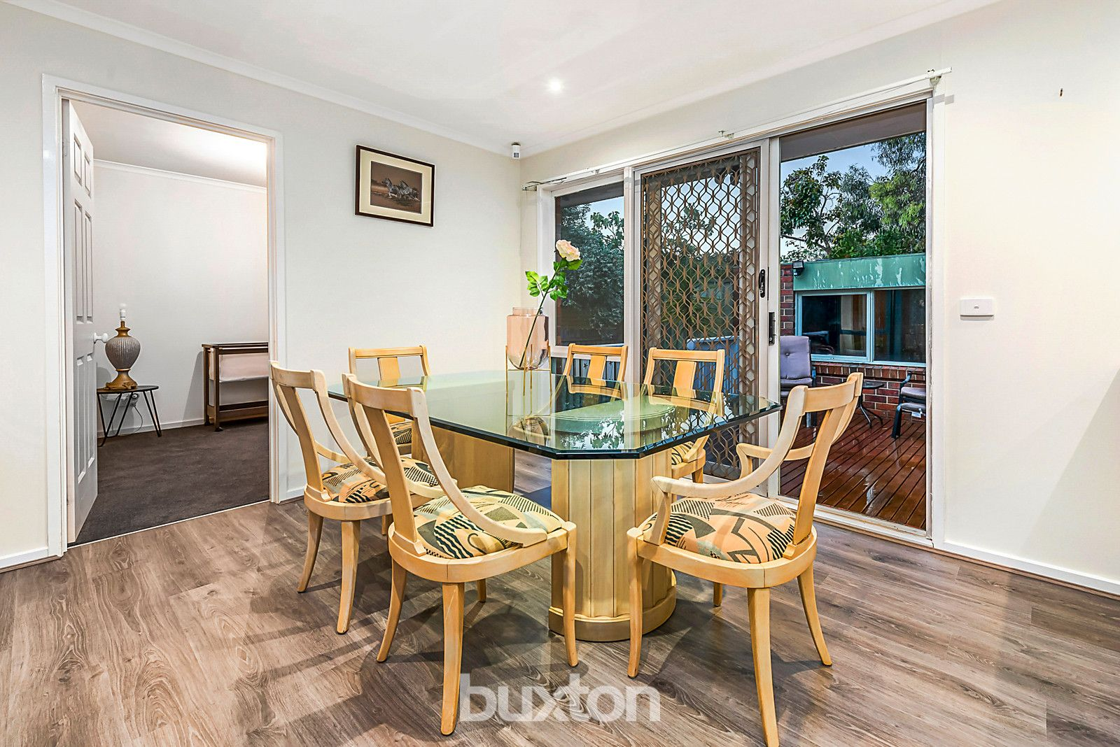 2 Albany Road, Oakleigh East VIC 3166, Image 2