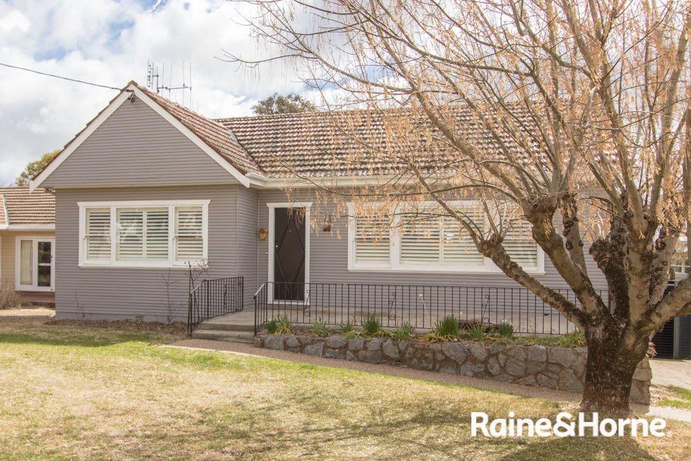 15 Rosehill Street, West Bathurst NSW 2795, Image 0