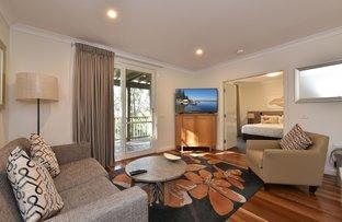 Picture of Villa 645 Cypress Lakes Resort, Pokolbin NSW 2320